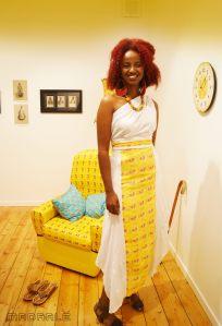 Nadia Faragaab Artist Profile Photo